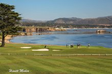 Pebble-Beach-18