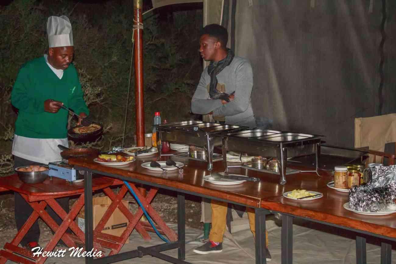 Serengeti Camping-54