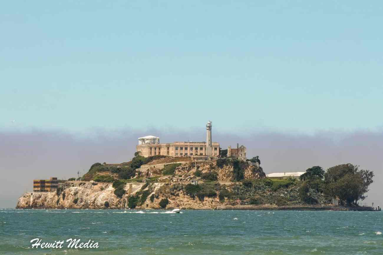 Alcatraz-602.jpg