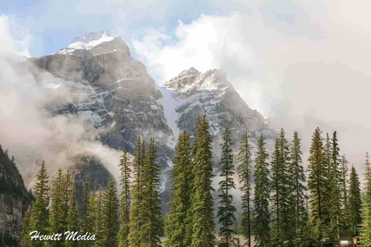 Banff-6612.jpg