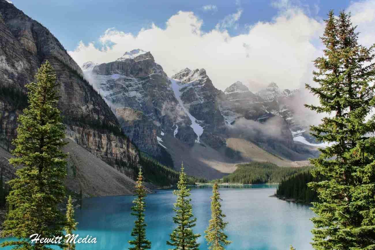 Banff-6630