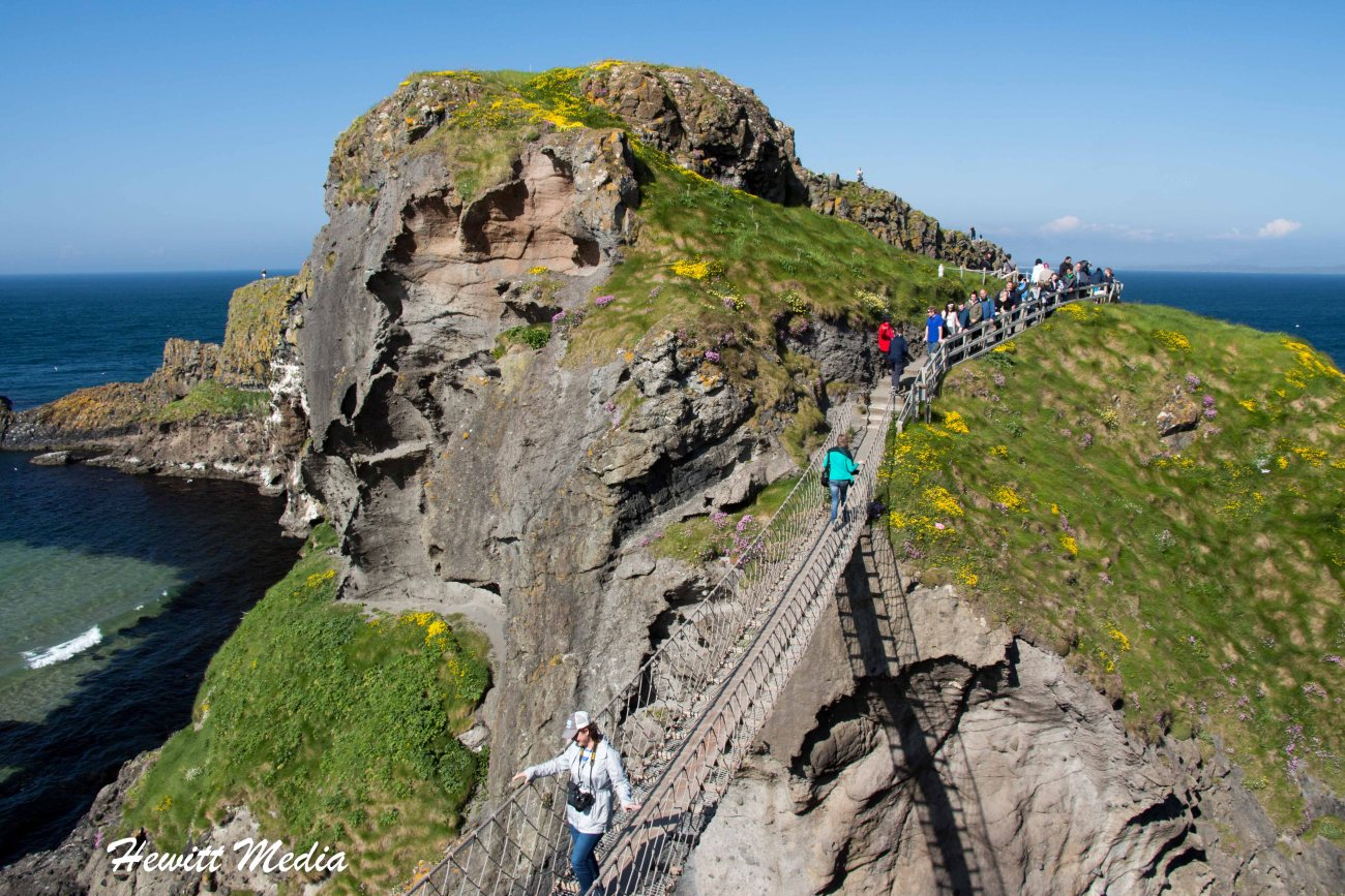 Carrick-a-Rede-7195