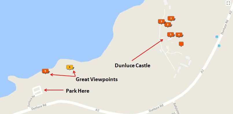 Dunluce Map.png