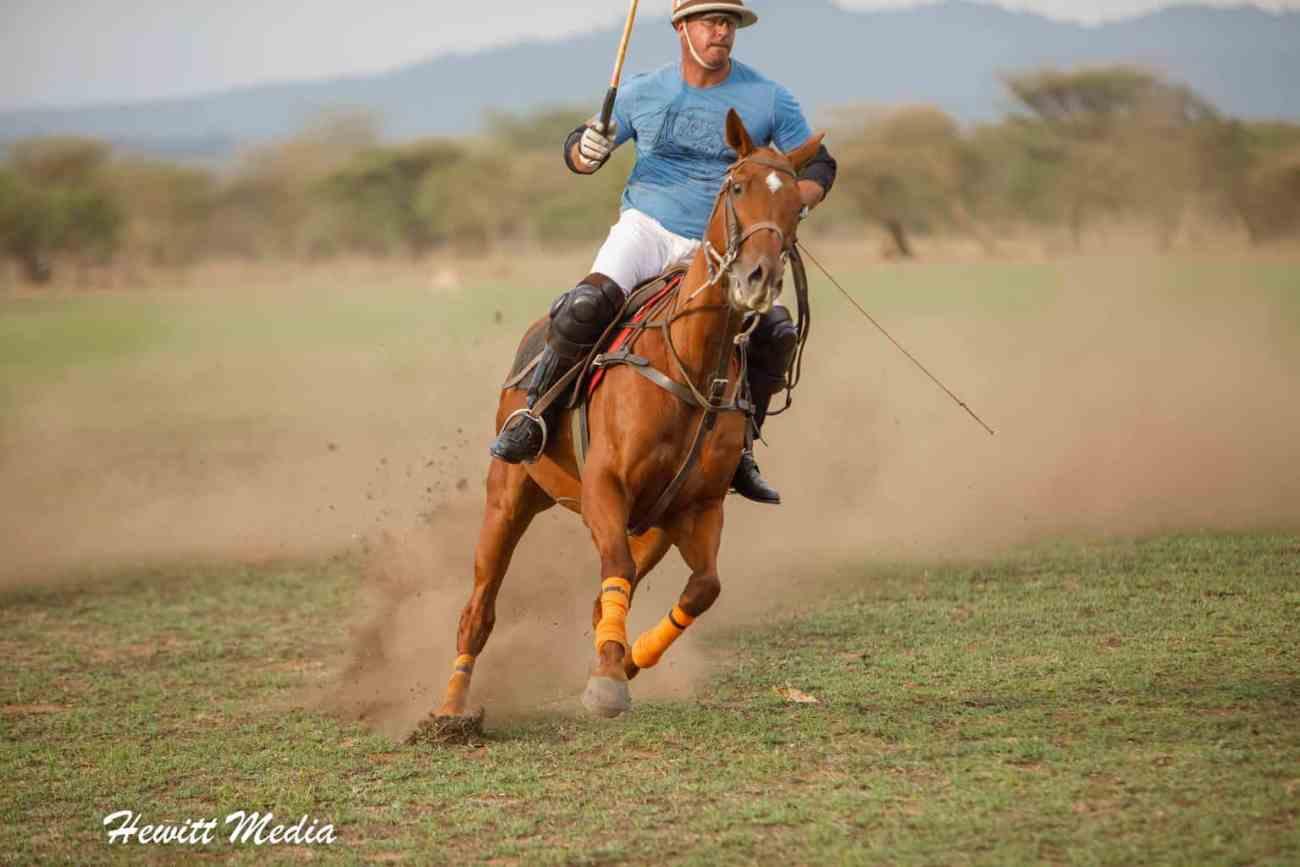 Tanzania Polo-2-4