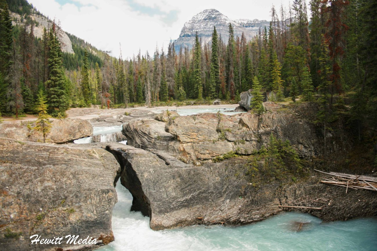 Banff-6788