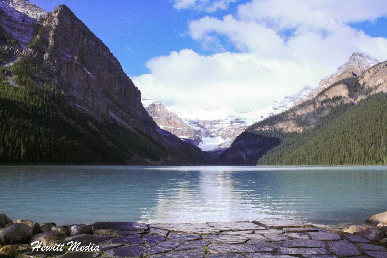 Banff-6858