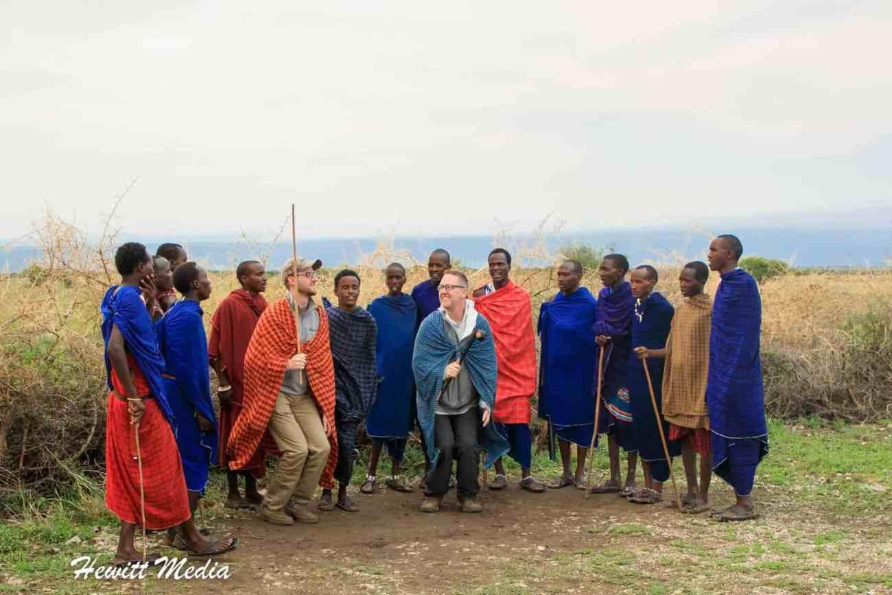 Maasai Village-3.jpg
