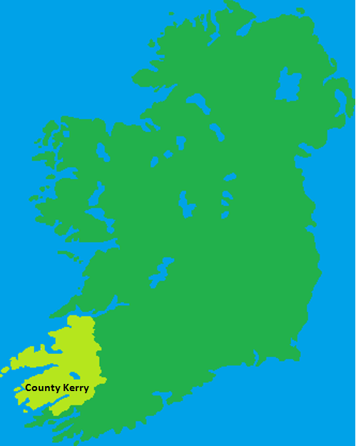 County Kerry Map.png