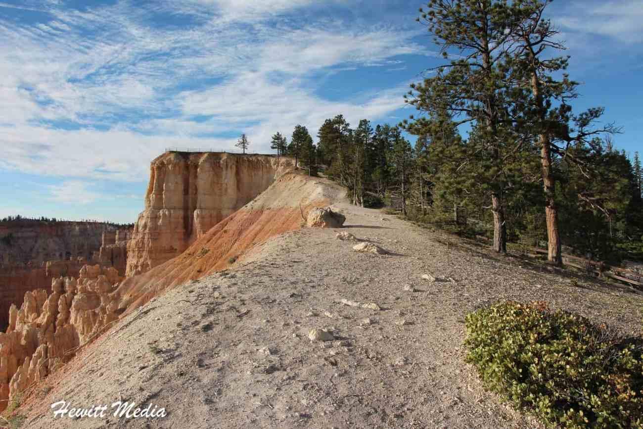 Bryce Canyon-3355.jpg