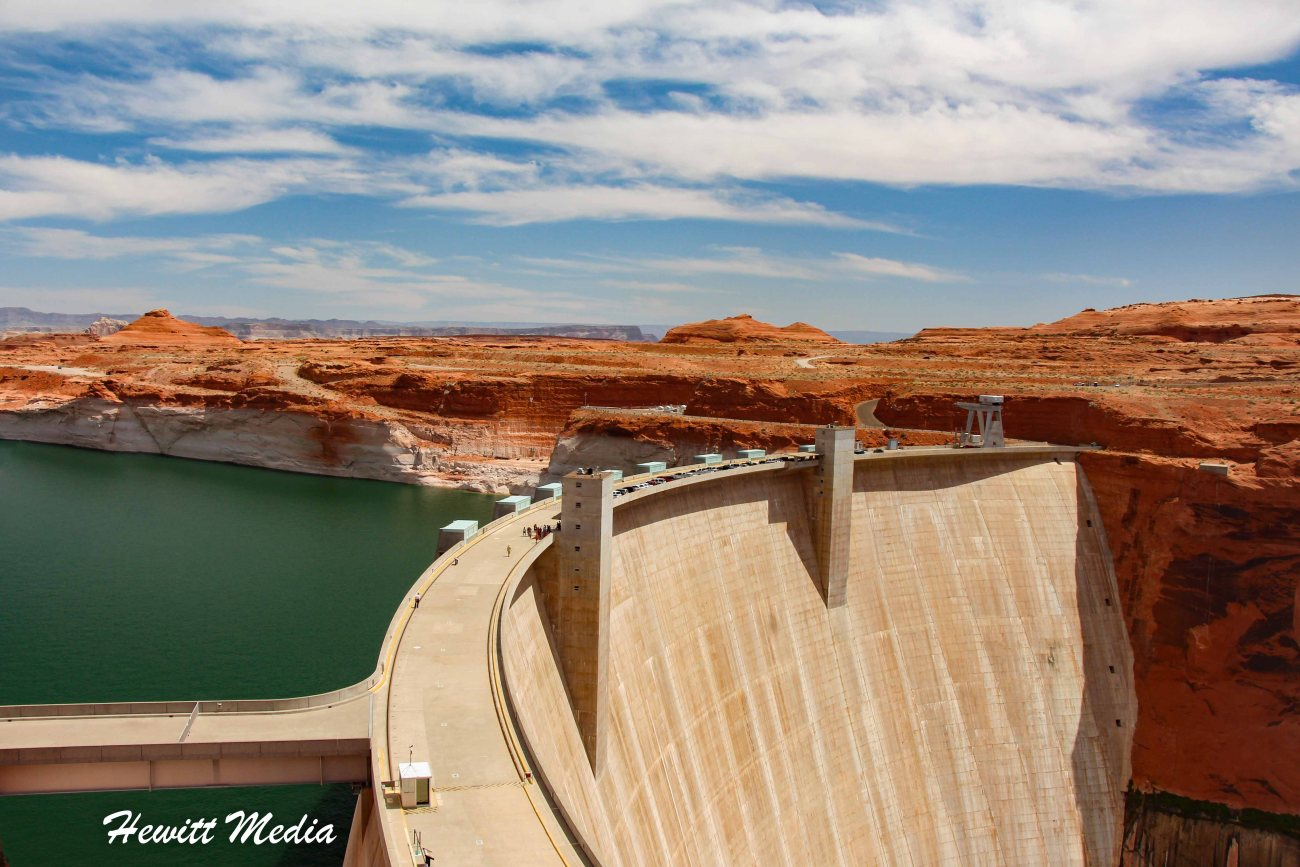Glen Canyon-3491