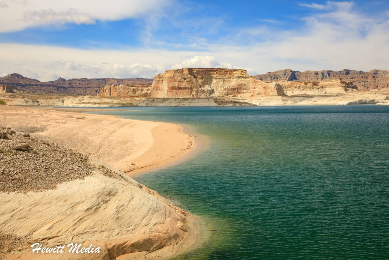 Glen Canyon-7158