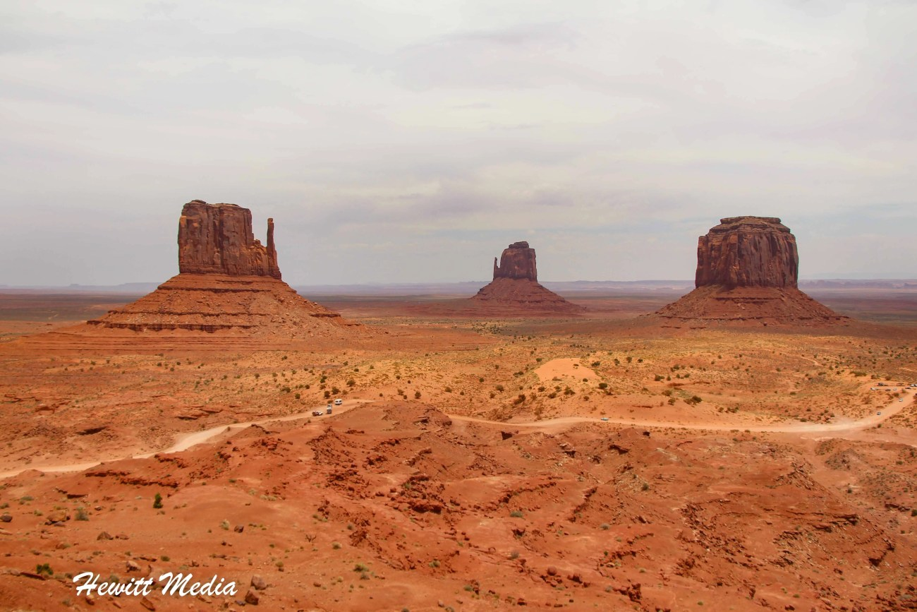 Monument Valley-4151