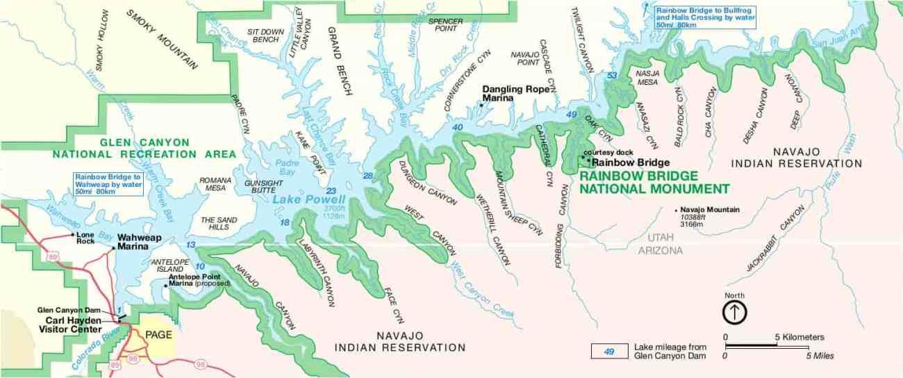 Rainbow Bridge Area Map.jpg