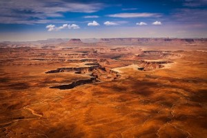 Canyonlands National Park Visitor Guide