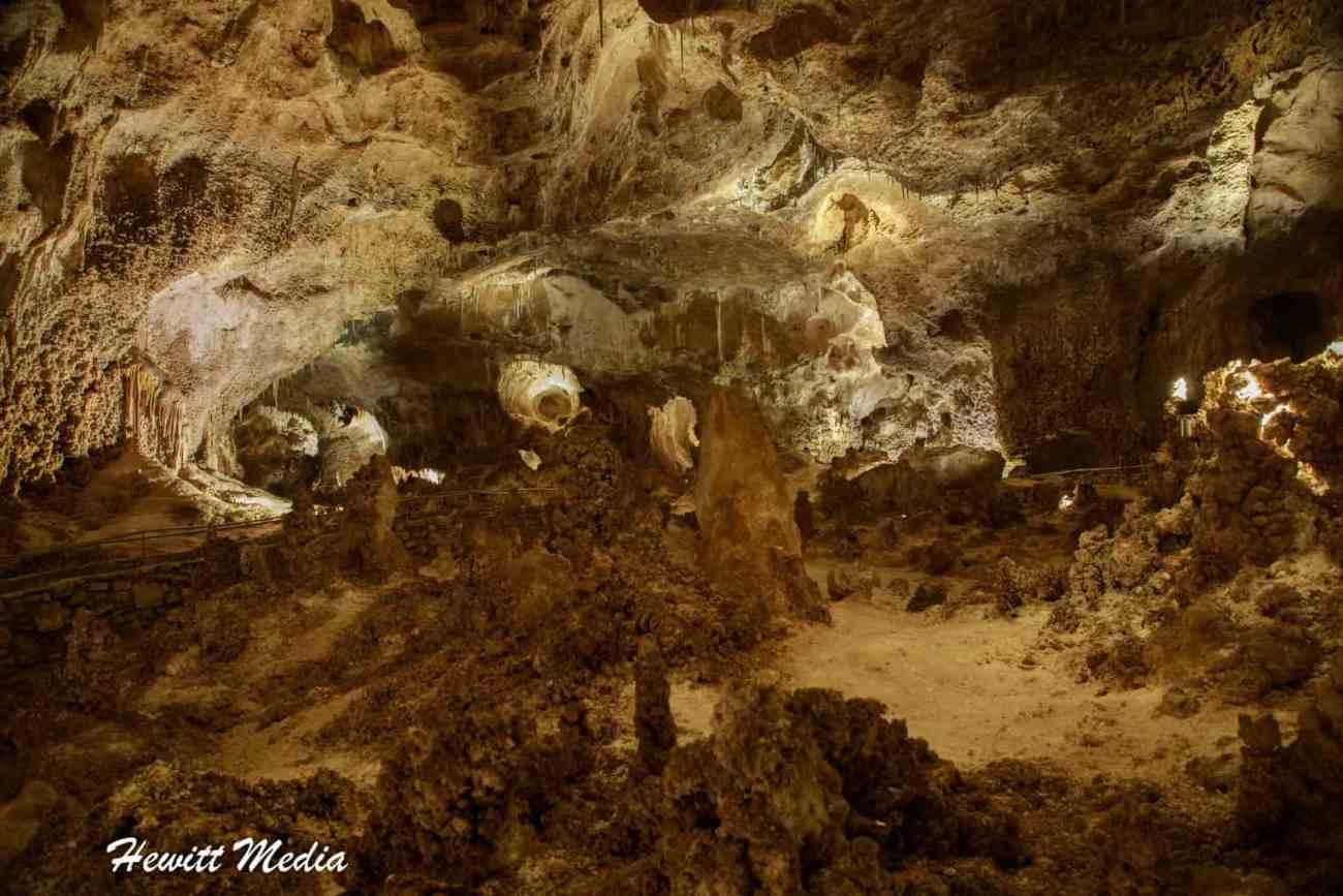 Carlsbad Caverns-5783.jpg