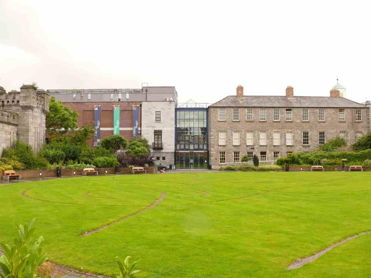 Chester Beatty Library.jpg