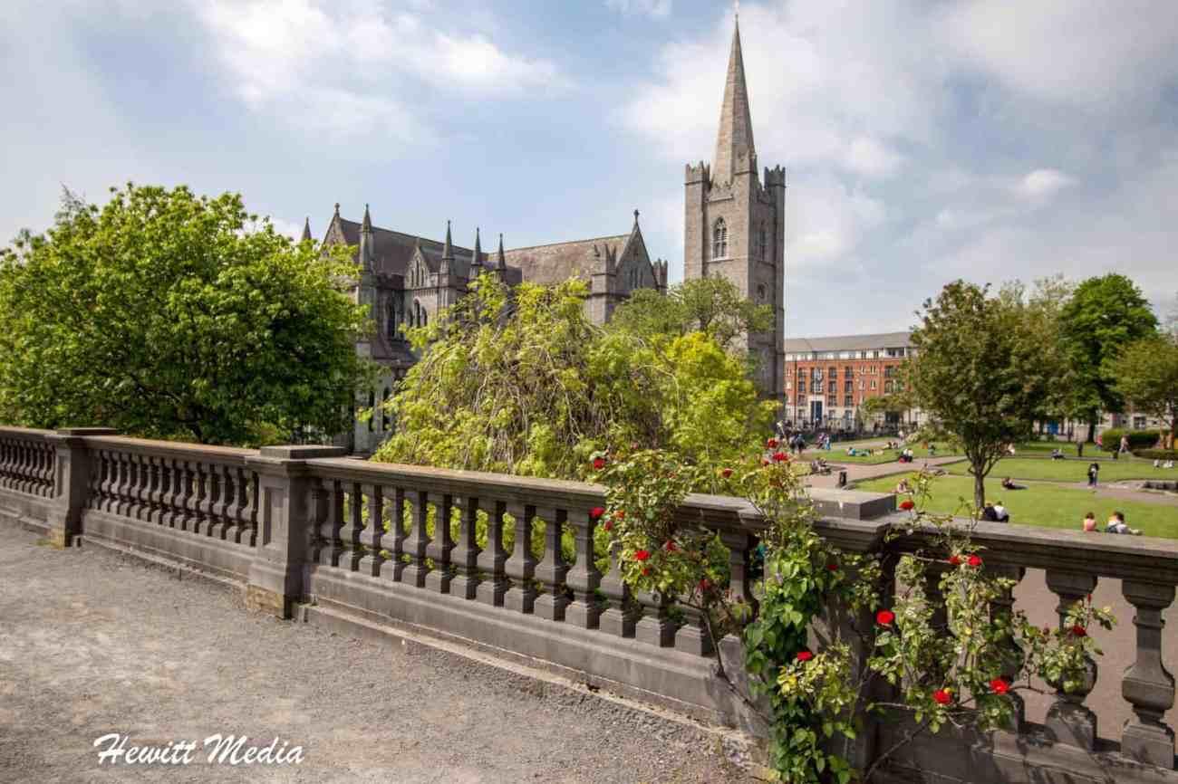 Dublin-6377