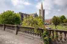 Europe's Top Destinations - Dublin