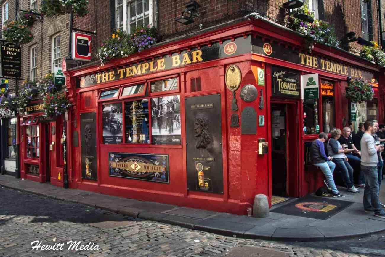 Dublin-6662