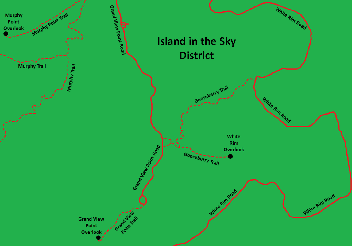 Grand Viewpoint Map.png