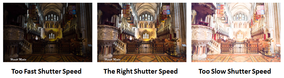 Shutter Speed.png