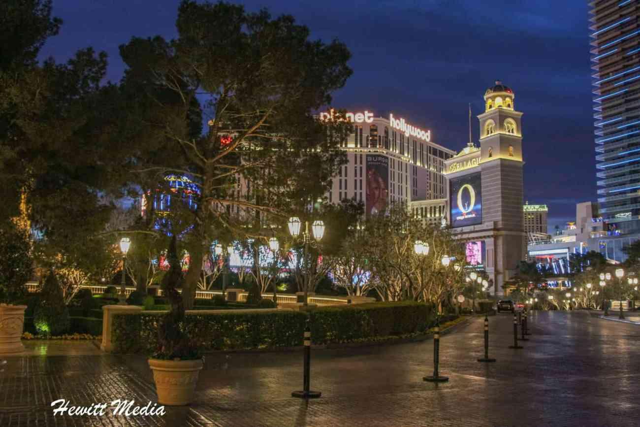 Vegas-0256