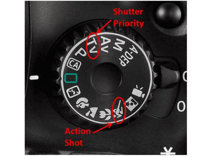 Camera Mode.png