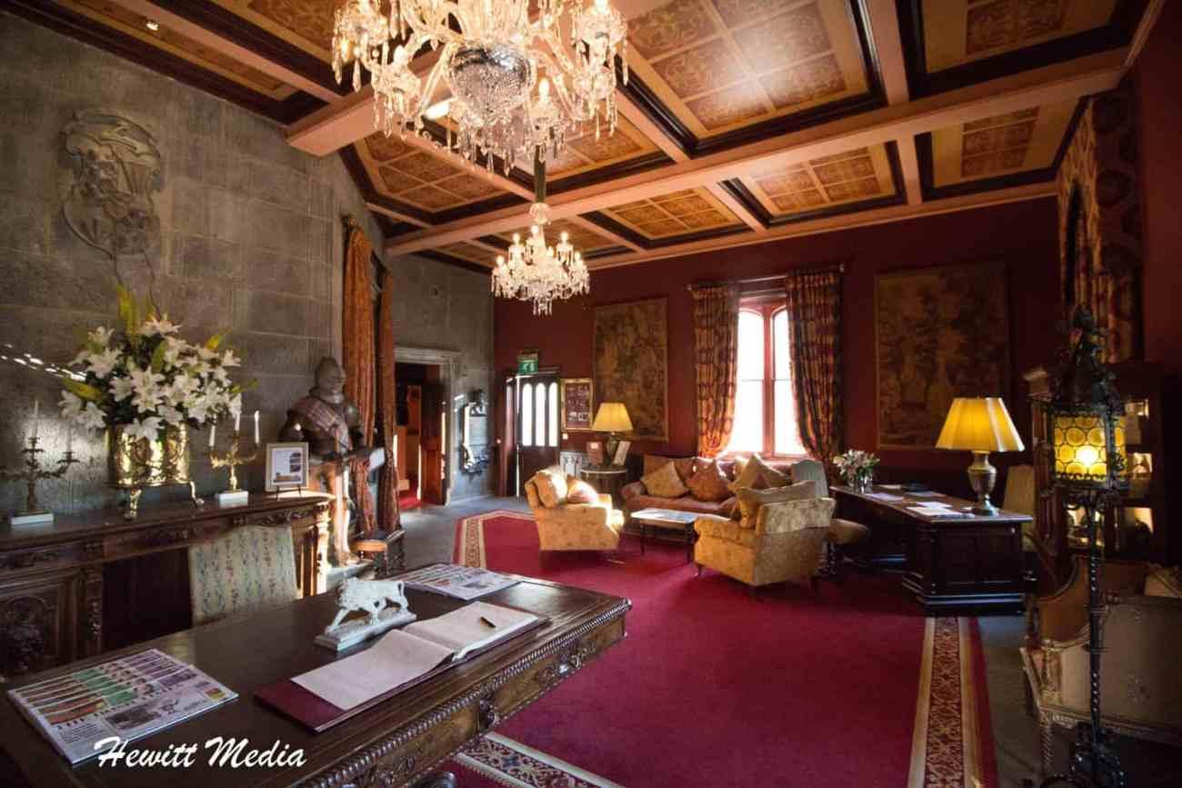 Dromoland Castle Hotel-8045.jpg