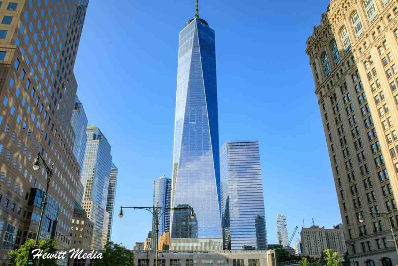 New York City-7638.jpg