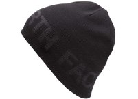 Backpackers Packing Guide - Winter Hat