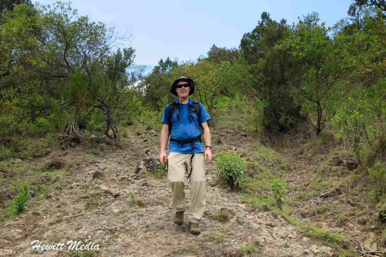 Visiting Africa-2-4.jpg