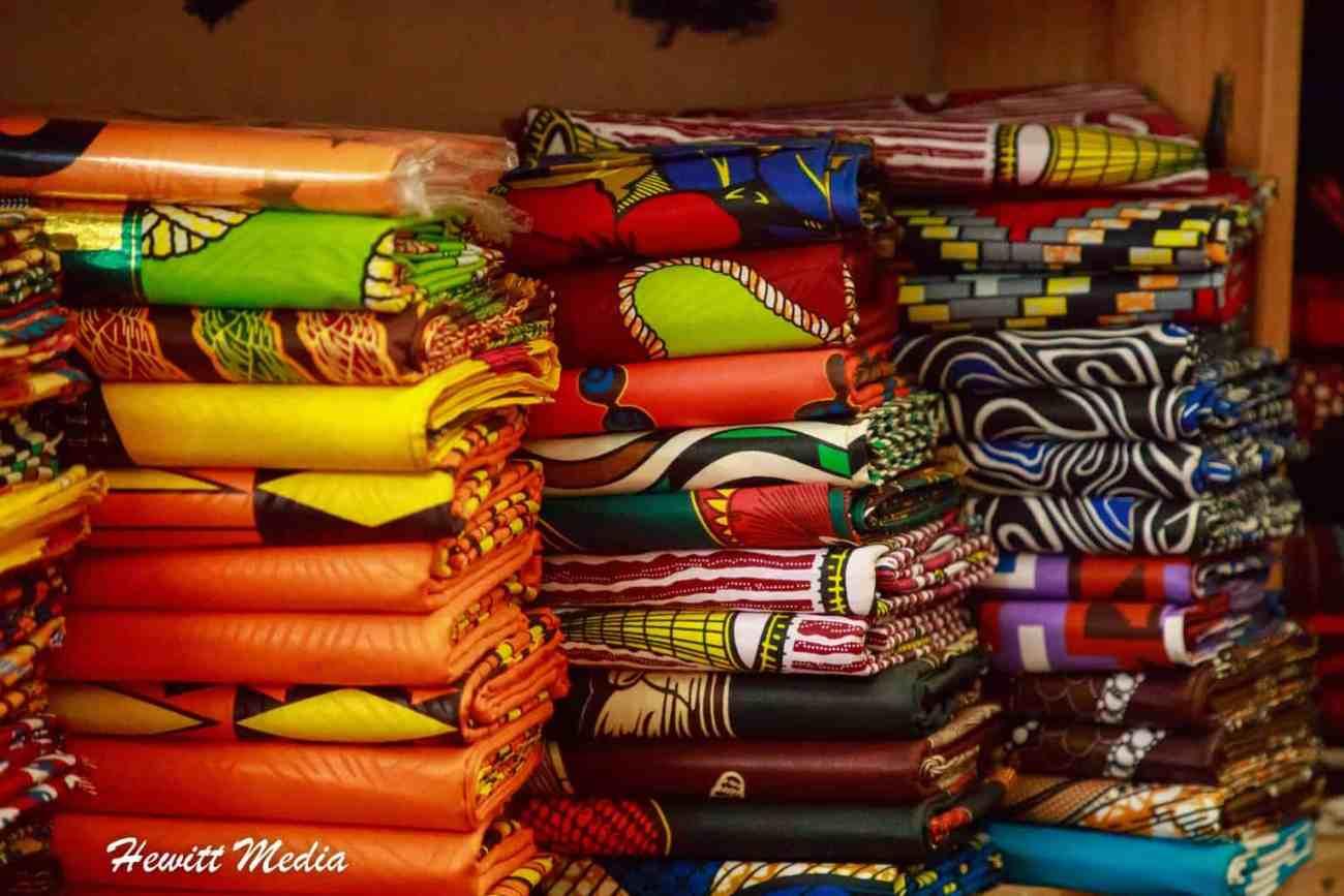 Visiting Africa-3400.jpg