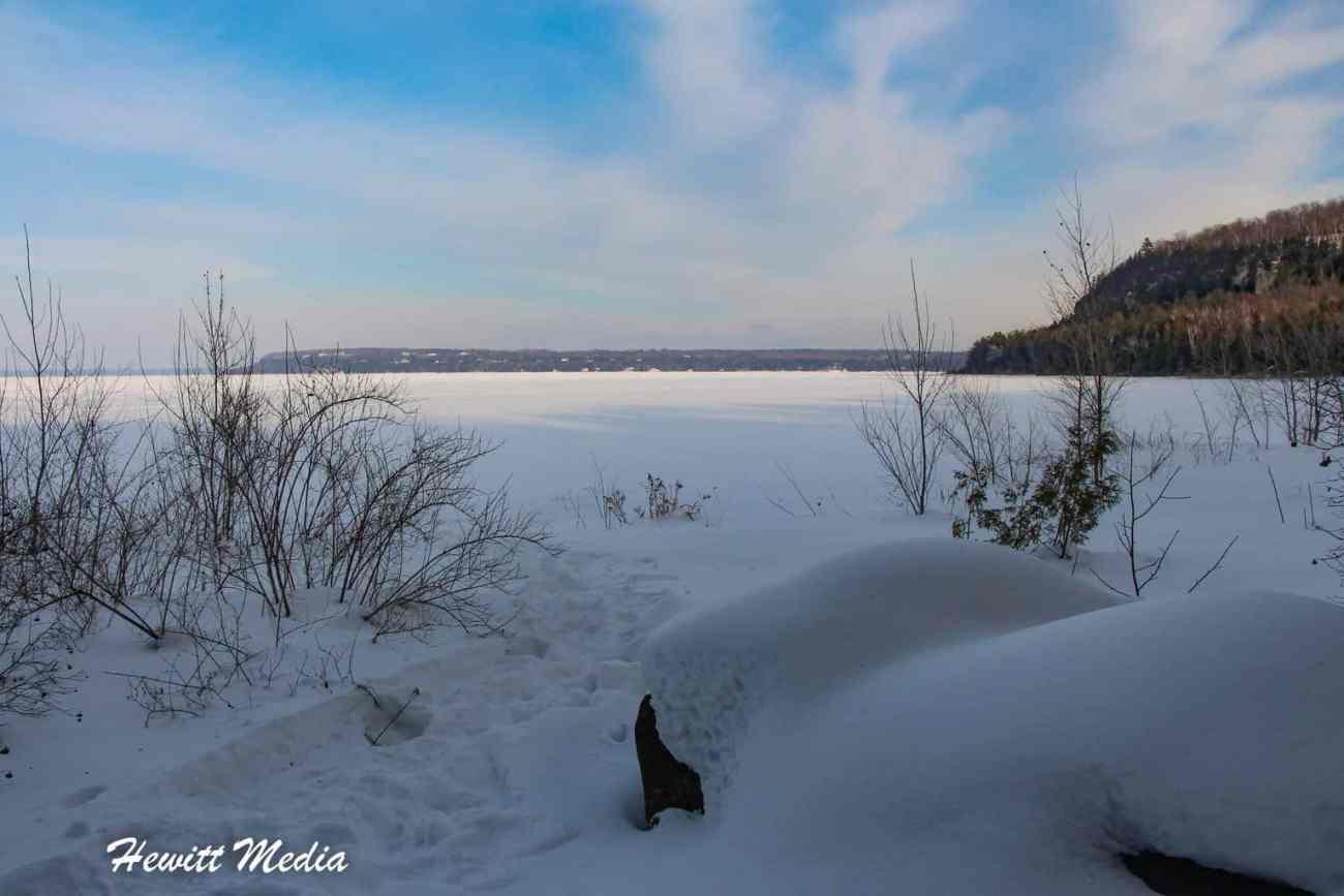 Winter Shots-2784.jpg