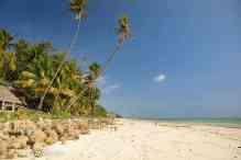 World's Most Beautiful Coasts - Zanzibar
