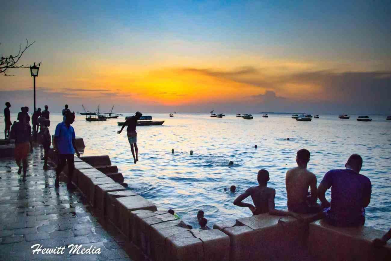 Zanzibar-5167