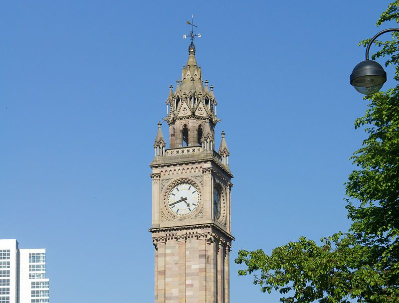 Albert Memorial Clock Tower.jpg