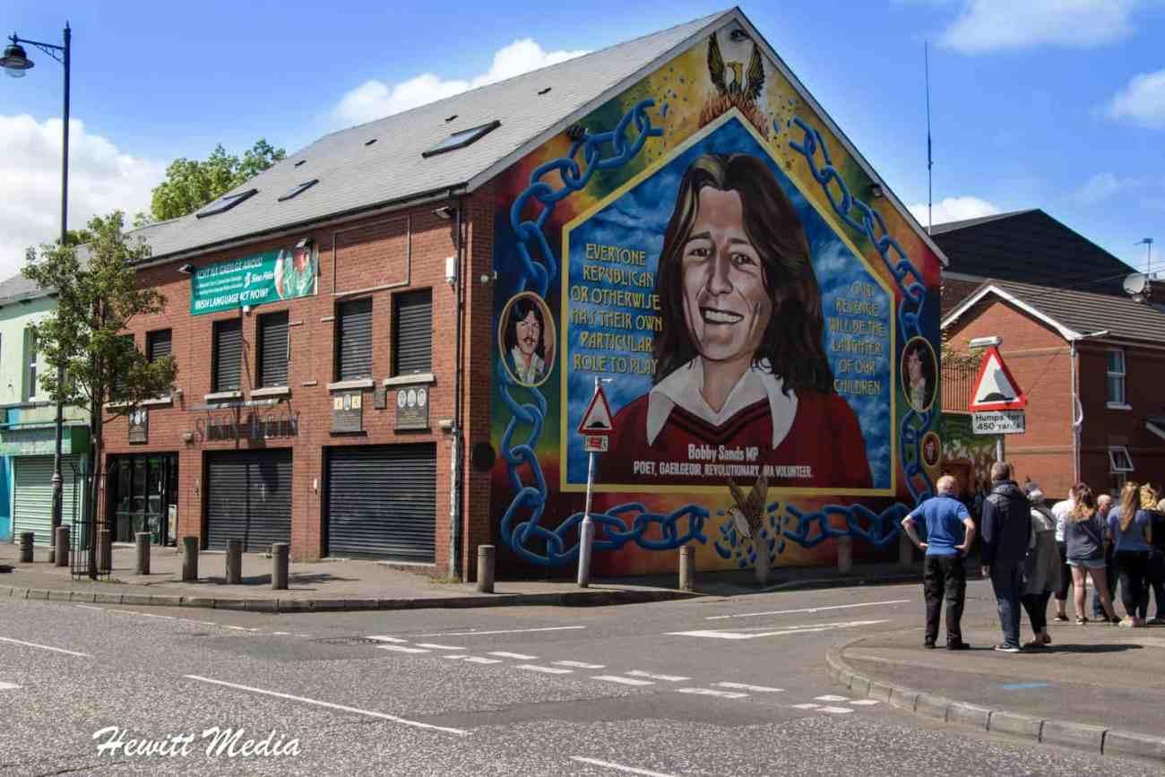 Belfast-6873
