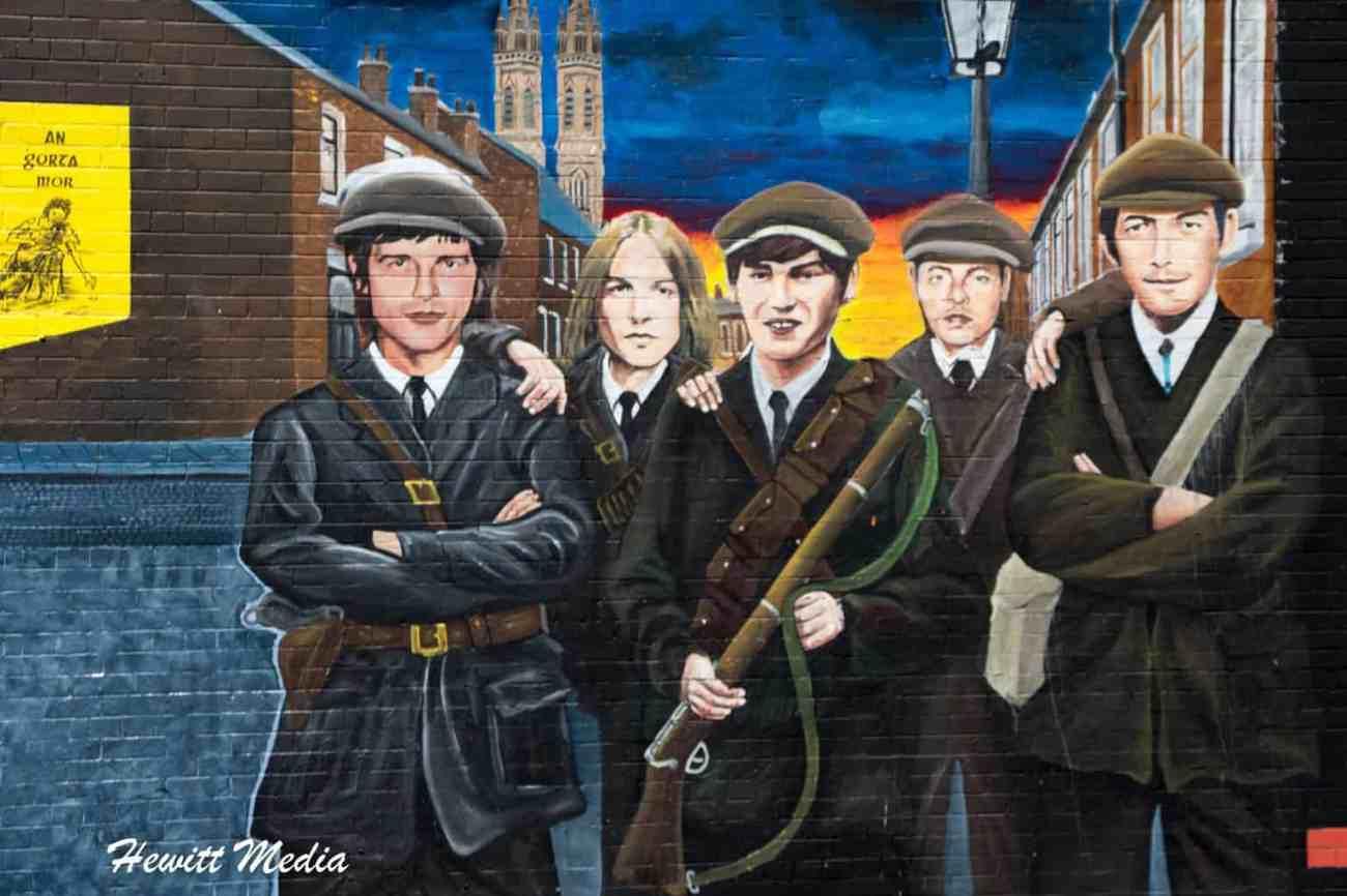 Belfast-6885