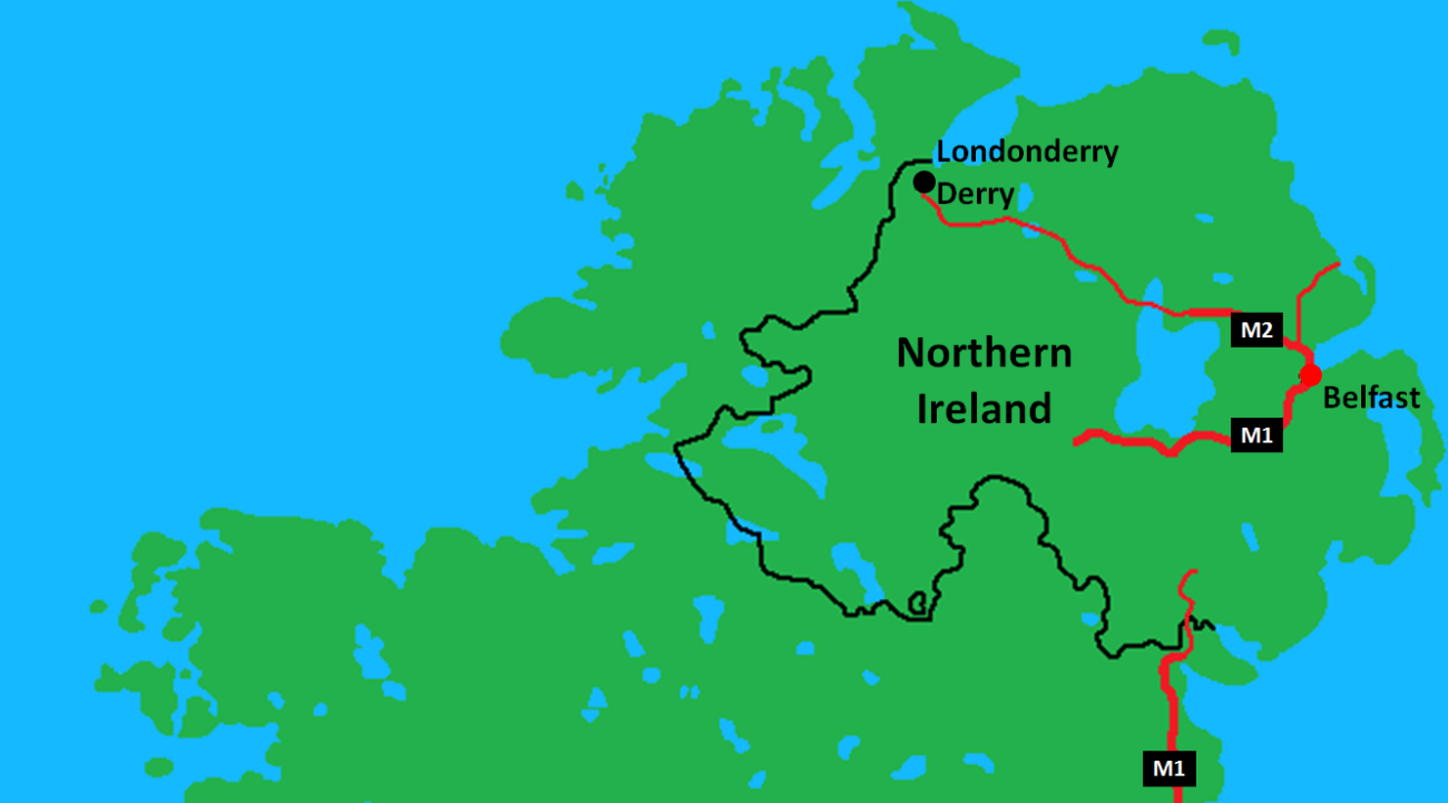 Belfast Area Map.png