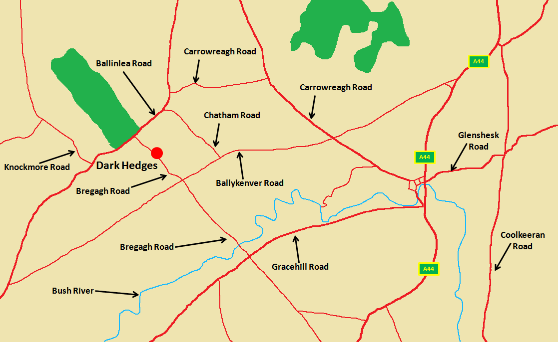 Dark Hedges Detail Map.png
