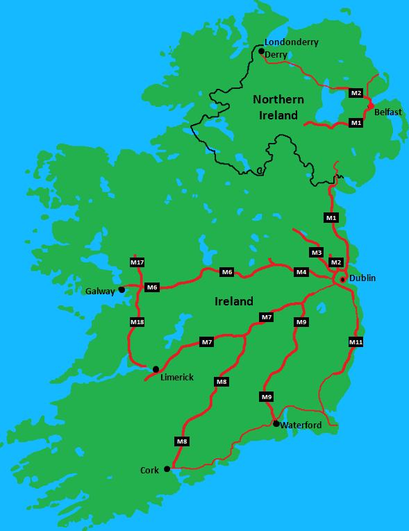 Ireland Map - Belfast.png