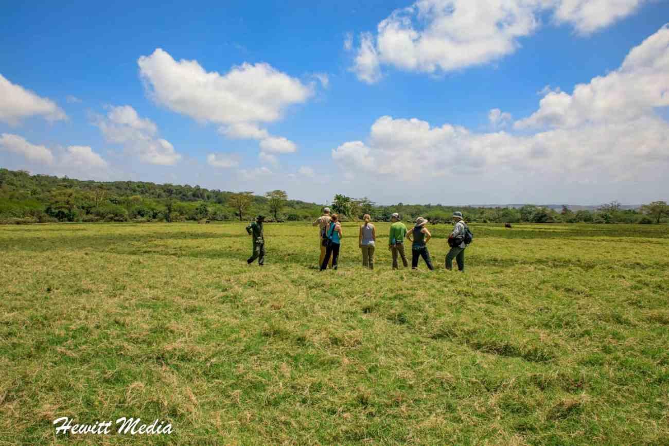 Arusha National Park-3914