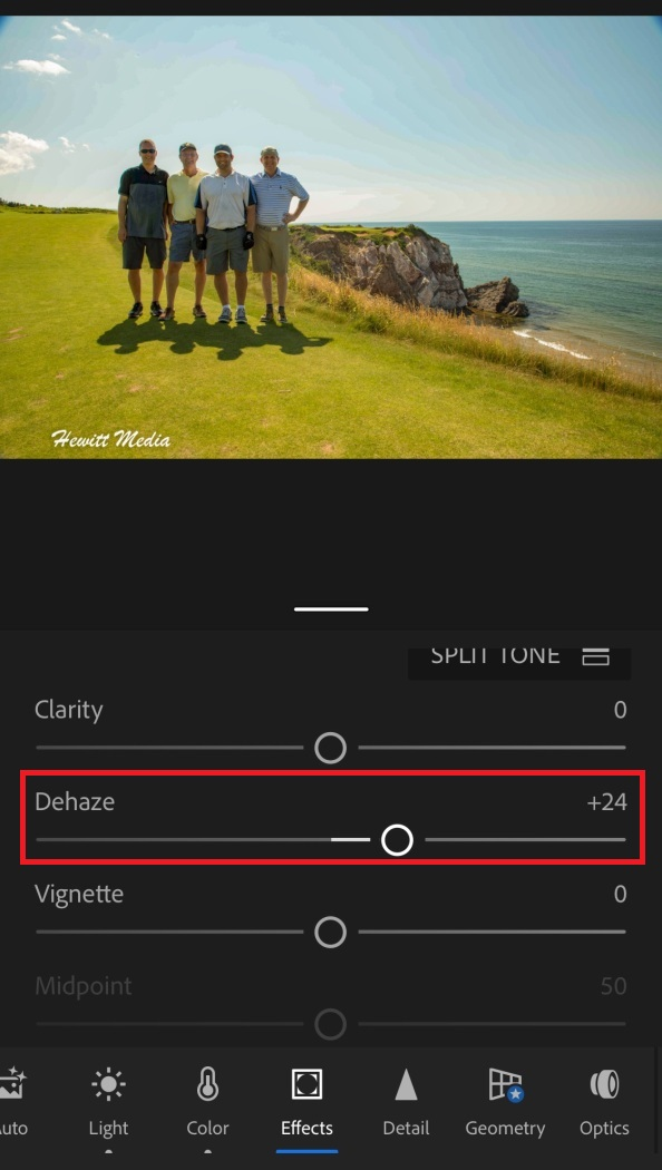 Dehaze if necessary - Phone App.jpg