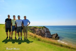 Simple Five Step Photo Editing Process to Enhance Your Travel Photos