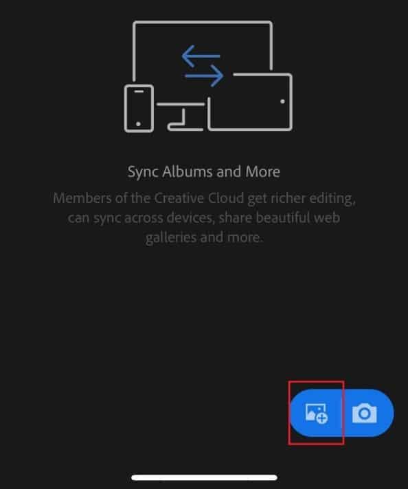 Loading Image - Phone App.jpg