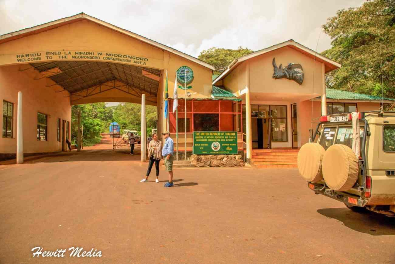 Ngorongoro Crater-1272.jpg