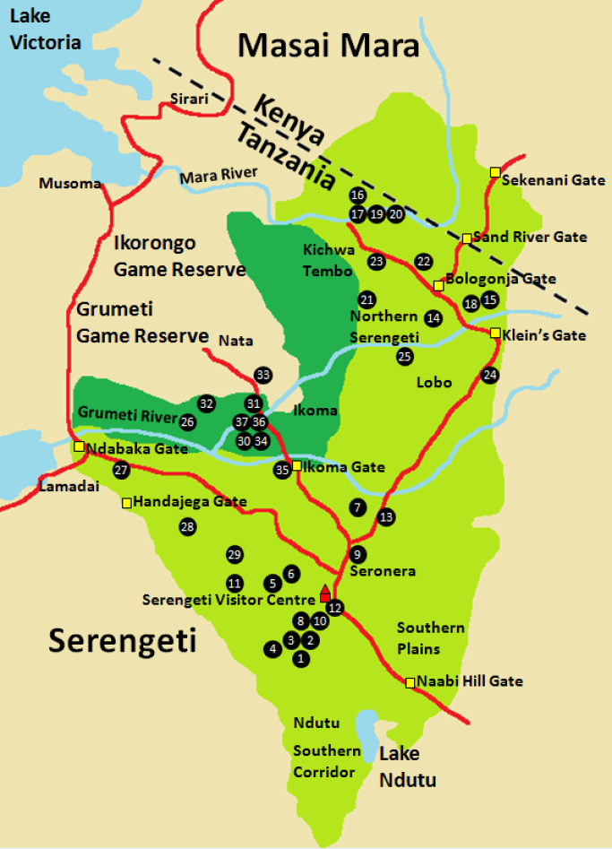 Serengeti Map.png