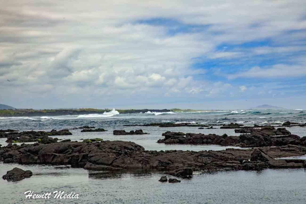 Galapagos-0102.jpg