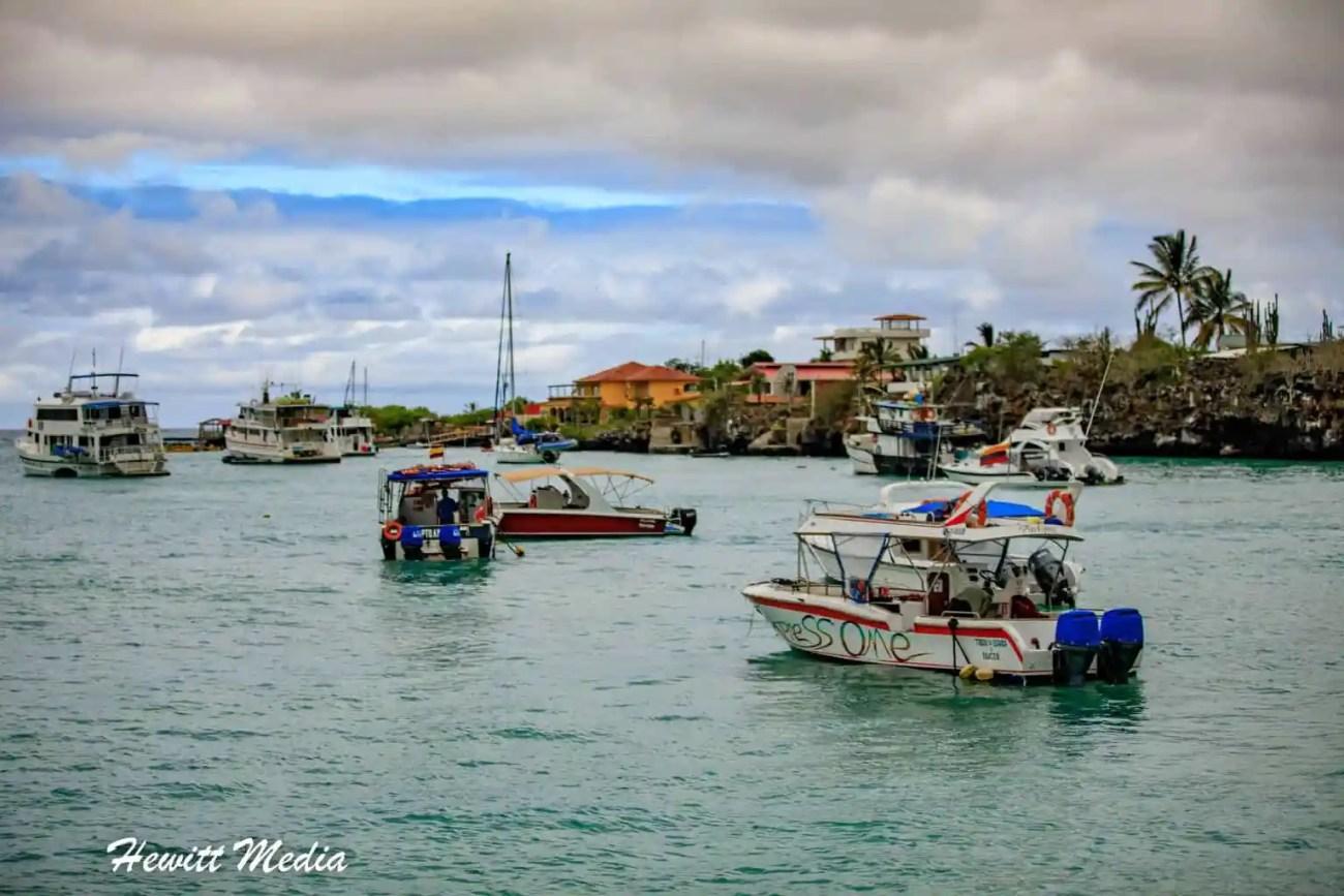 Galapagos-0296.jpg