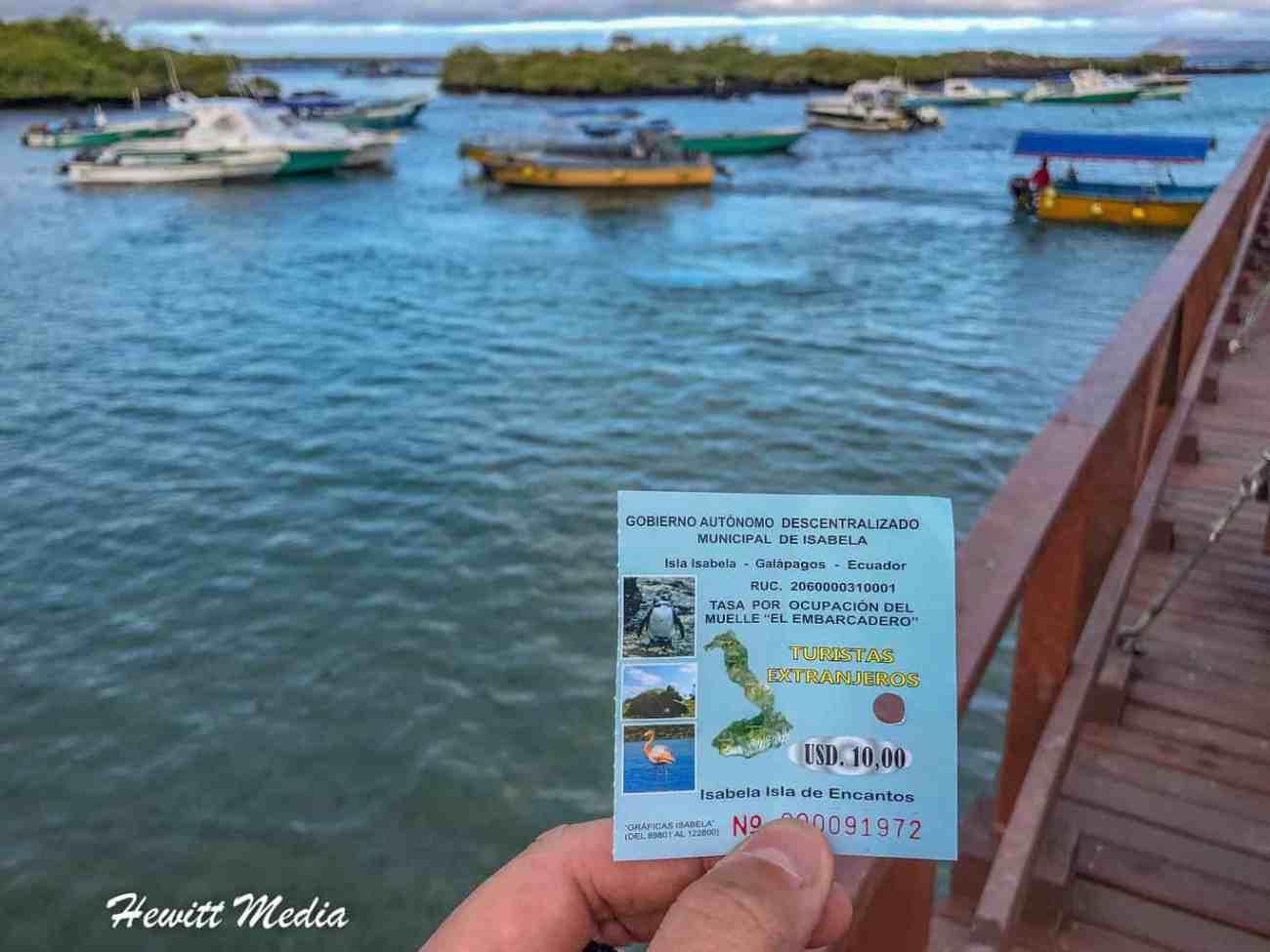 Galapagos-9905.jpg